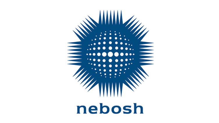 A guide to NEBOSH