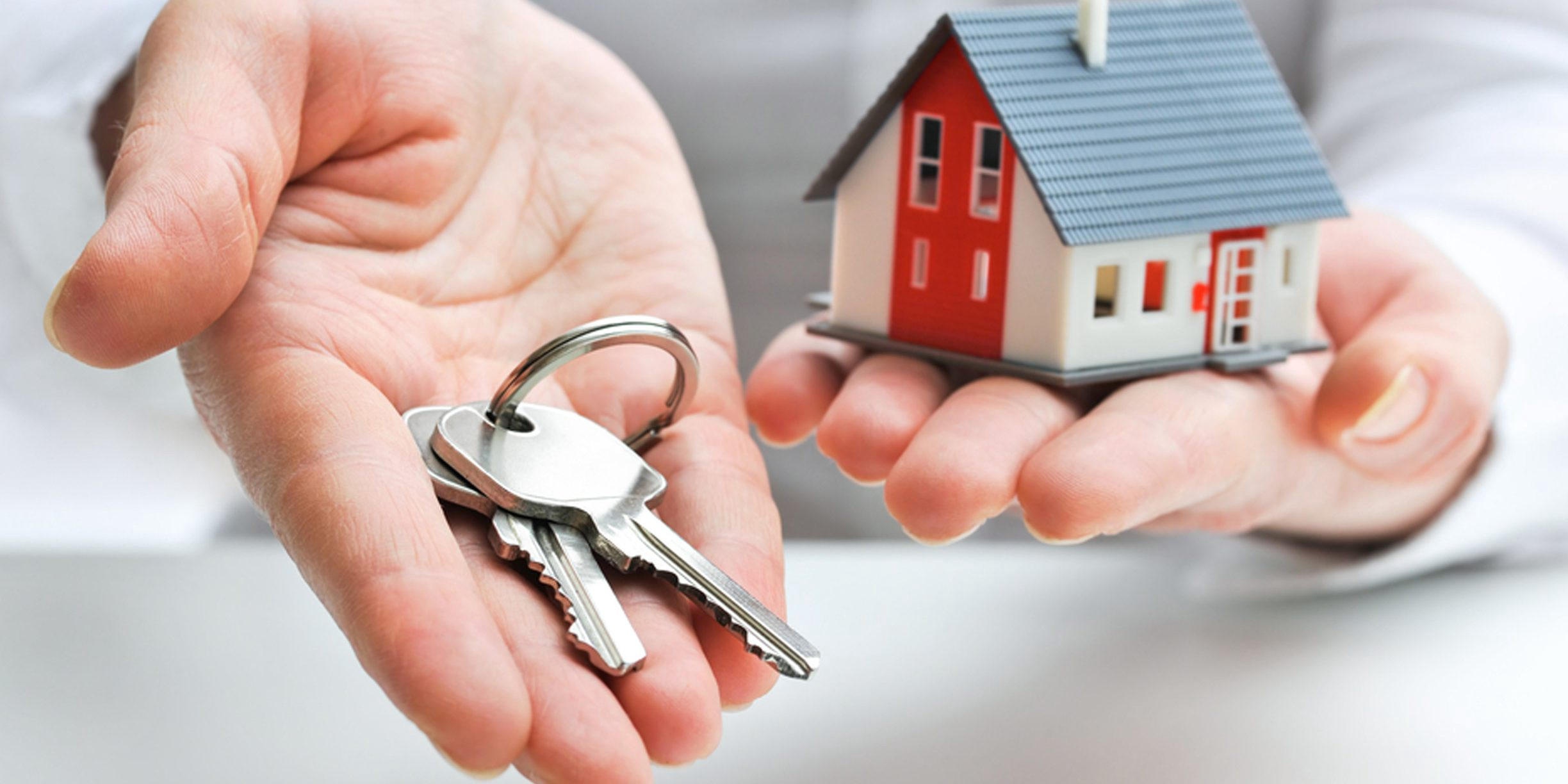 Sell your property quickly with these tips