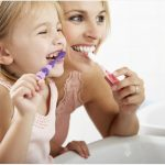 Tips on maintaining your oral health