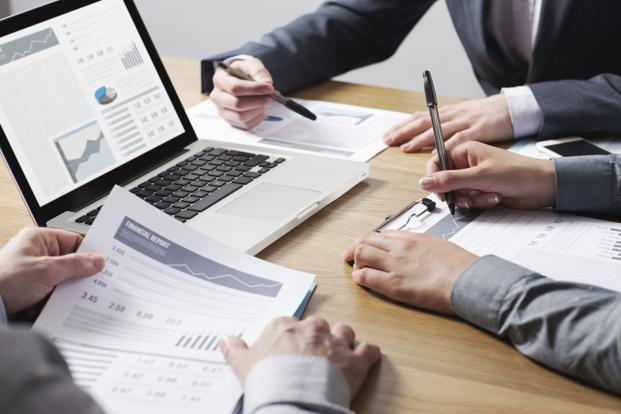 Benefits of hiring professional bookkeeping services