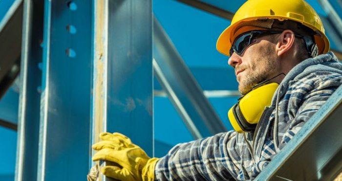 How to make smart decisions as a construction proprietor
