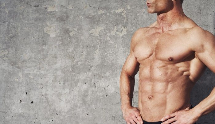 How to Get a Lean Desirable Body?
