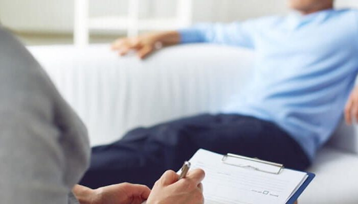 How Effective is Depression Therapy?